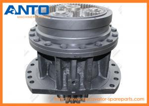 Quality 20Y-26-00230 20Y-26-00233 Swing Reduction Gearbox Applied To Komatsu PC200-8 Swing Machinery for sale