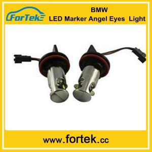 China LED Marker Angel Eyes BMW Light on sale