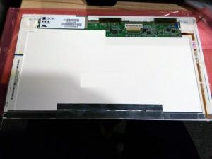 China 14'' HD Laptop LCD Screen , 1366x768 Laptop Computer Screen LVDS 40 Pins HB140WX1-200/100 on sale