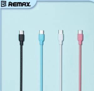 China Remax Orginal Hot Selling Factory Price Micro USB Charge Cable on sale