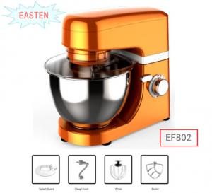 China Easten 700W Milk Cream Mixer/ Cake Mixer Machine/ 700W High Power Electric Stand Mixer with Low Noise for Home Use on sale