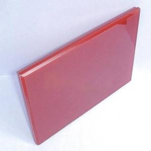 China 3 + 0.38 + 3mm light green, bronze, clear laminated safety glass for counter, aquarium on sale