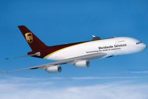 China Transport International Air Freight Services on sale