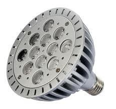 China High Power Static Outdoor 350mA IP20 DMX Led Stage Lighting Systems Par 50000hrs on sale
