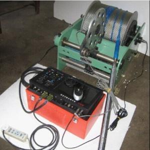 Multi-purpose Portable Engineering Well Logging Equipment for sale