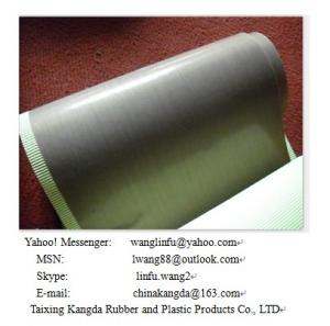 China Cinta adhesiva de la tela de la fibra de vidrio de alta densidad del ptfe on sale