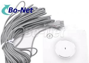 Meeting Cisco Telepresence Table Microphone 60 / 4 Pin Cisco