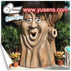 China 230gsm High Glossy Inkjet Photo Paper on sale