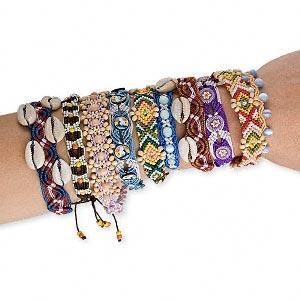 China le bracelet en bois de chapelet, chapelet perle le bracelet on sale