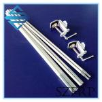 Fiberglass table balloon arch stand for decoration 7.9/ 8.5 /9.5 mm     3.5m/3.35m