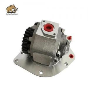 China D8NN600AC Pto Hydraulic Tractor Pumps Pto 25Mpa Agricultural Machine Repair on sale