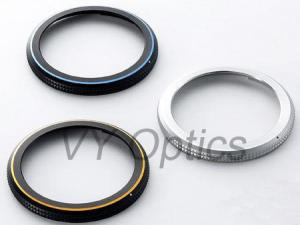 China China professional adapter ring on sale