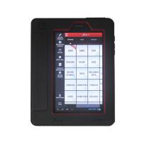 China Launch X431 V Best Performance(X431 Pro) Wifi/Bluetooth Tablet Full System Diagnostic Tool on sale