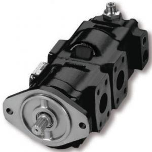 China Parker Gear Pump on sale