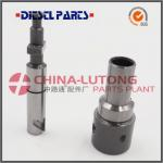 plunger injection 1418325103 1325-103 for Diesel Vehicle From Chinese Plunger Factory