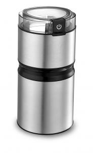 China CG605 Stainless Steel Coffee Grinder on sale