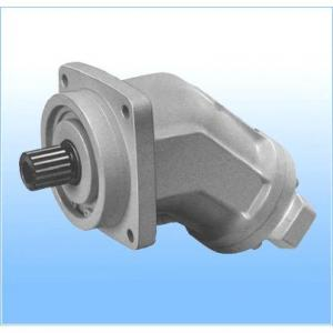China vickers vane motor on sale