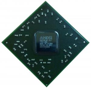China original new 218-0755034 ic chip on sale