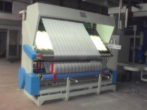 China Textile Machinery on sale