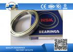 NTN, OEM 60 Series, 6817 80×110×13 mm radial shaft seals Deep Groove Ball Bearing for general industrial applications