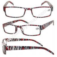 New Reading Glasses