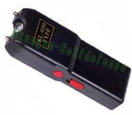 Quality Terminator 609 self defense mini strong stun gun for sale