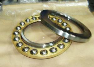 China Original KOYO Thrust Ball Bearings  51348 240 mm * 380 mm * 112 mm on sale