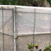China anti insect netting manufacturer on sale