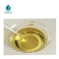 Wholesale Price Yellow Liquid Anti Estrogen Steroids Oral Anastrozole Arimidex 5mg / Ml For Adult Bodybuilder