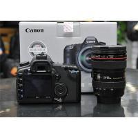 Canon EOS 5D Mark II,Canon SLR camera, EOS 500D, 1000D, 5D Mark II, 5D mark 2