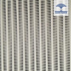 China Spiral Dryer Fabrics for Paper Making - Spiral Dryer Screens on sale