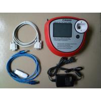 OEM CN900 key programmer transponder universal programmer for 4C&4D CHIP cn900 key maker