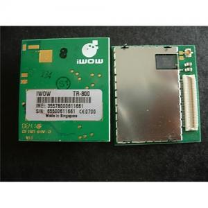 China huawei gsm fixed wireless terminal on sale