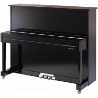 123cm 88 Key Junior Acoustic Upright Piano For Concert playing AG-123V1