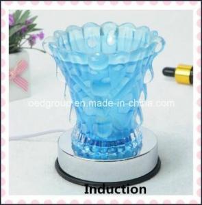 China Crystal Scent of Lights, Fragrance Lamp/Light on sale