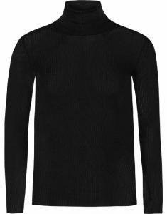 China cashmere sweater women sweater on sale