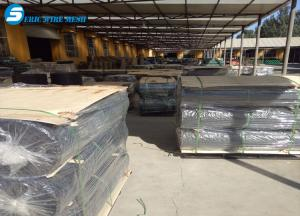 China Wholesale high quality chicken wire mesh An additional coating hexagonal wire mesh on sale