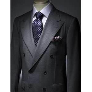 China 48 50 60 64 Worsted Fabric Anti-Shrink, Anti-Sta classic mens tuxedo suits on sale