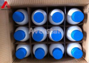 China Liquid Weed Control Products , Farm Herbicides Prometryn / Acetochlor 40% EC CAS 34256-82-1 on sale