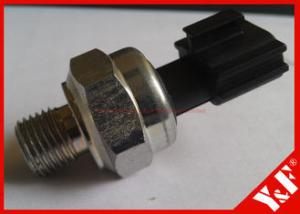 China 4436535 Electric Pressure Sensor For Hitachi Zx200 Excavator on sale