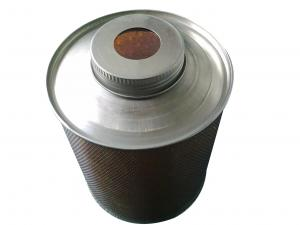 China 750g Silica Gel Cans on sale