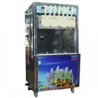 Chinese ice cream machine,ice cream making machine