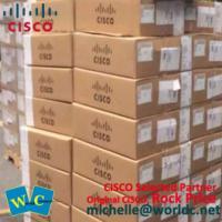 SELL ASA5540-K8 CISCO FIREWALL ASA Series