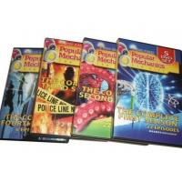 Kids Mechanics TV Series DVD Box Sets On Dvd Disney Collection Full Version