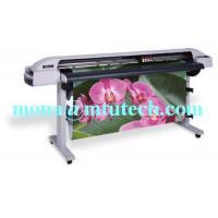 Inkjet printer/MT-Novajet 750