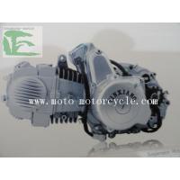 lifan 110cc engine parts, lifan 110cc engine parts