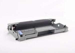 China HL - 2030 2040 2070 Brother Laser Printer Cartridges 12K Page Yield DR350 on sale