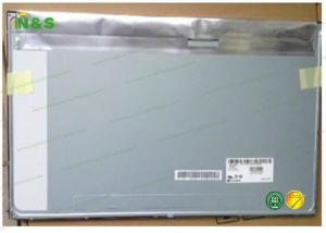 China 4.8 Inch Innolux LCD Panel LB048WV1-TL01 , Embeded Lcd Touch Panel 3 Years Warranty on sale