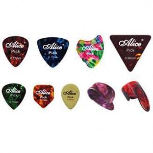 China Guitar Picks on sale