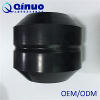 China High quality oil, gas and abrasion-resistant rubber oil well packer on sale